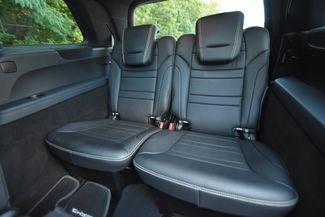 2014 Mercedes-Benz GL 63 AMG Naugatuck, Connecticut 16