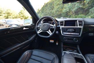2014 Mercedes-Benz GL 63 AMG Naugatuck, Connecticut 17