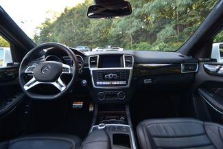2014 Mercedes-Benz GL 63 AMG Naugatuck, Connecticut 18