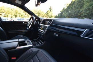 2014 Mercedes-Benz GL 63 AMG Naugatuck, Connecticut 9