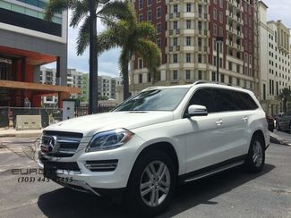 2014 Mercedes-Benz GL Class GL450 | Miami, FL | Eurotoys in Miami FL