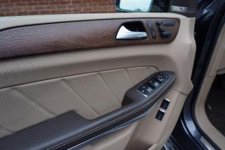 2014 Mercedes-Benz GL350 BlueTEC Loganville, Georgia 14