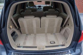 2014 Mercedes-Benz GL350 BlueTEC Loganville, Georgia 16