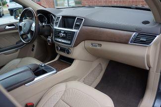 2014 Mercedes-Benz GL350 BlueTEC Loganville, Georgia 21