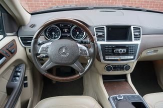 2014 Mercedes-Benz GL350 BlueTEC Loganville, Georgia 22