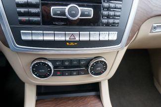 2014 Mercedes-Benz GL350 BlueTEC Loganville, Georgia 24