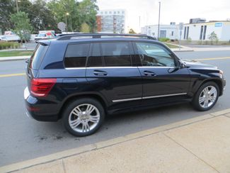 2014 Mercedes-Benz GLK 350 4Matic Watertown, Massachusetts 2