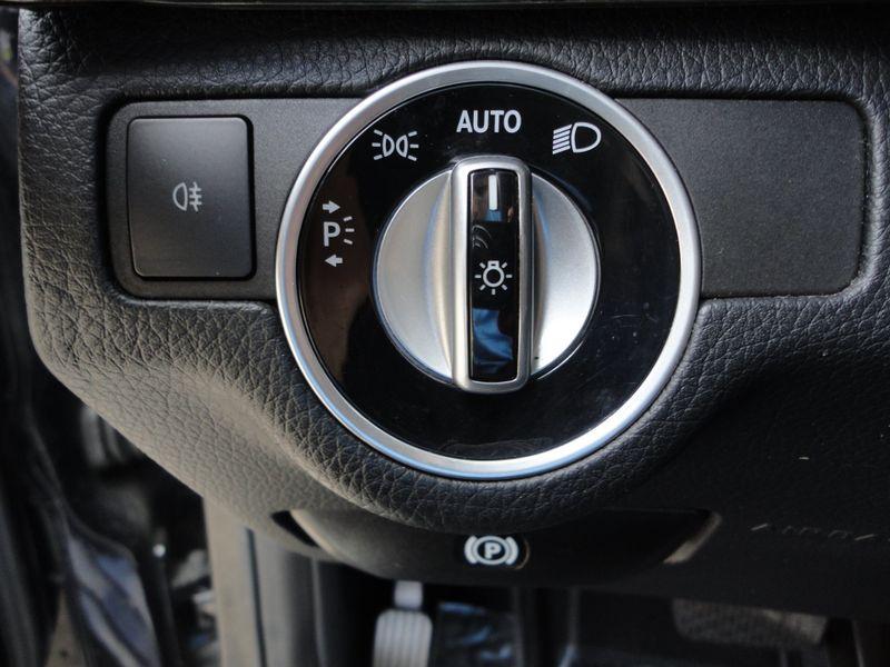 2014 Mercedes-Benz GLK 350   Brownsville TX  English Motors  in Brownsville, TX