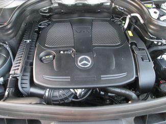 2014 Mercedes-Benz GLK 350 SUV Costa Mesa, California 24