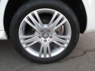 2014 Mercedes-Benz GLK 350 SUV Costa Mesa, California 10