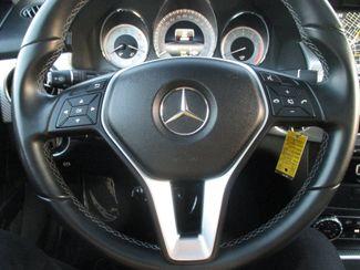2014 Mercedes-Benz GLK 350 SUV Costa Mesa, California 15