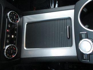 2014 Mercedes-Benz GLK 350 SUV Costa Mesa, California 18