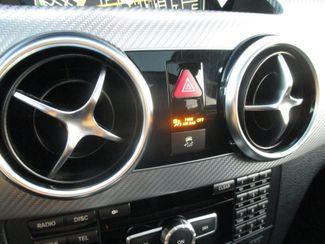 2014 Mercedes-Benz GLK 350 SUV Costa Mesa, California 20