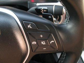 2014 Mercedes-Benz GLK 350 SUV Costa Mesa, California 21