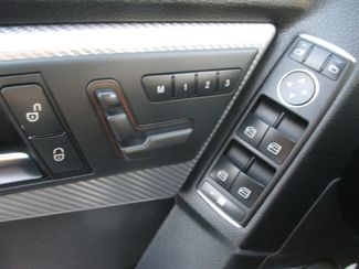 2014 Mercedes-Benz GLK 350 SUV Costa Mesa, California 23