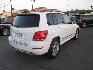 2014 Mercedes-Benz GLK 350 SUV Costa Mesa, California 3