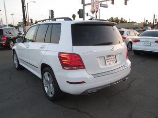 2014 Mercedes-Benz GLK 350 SUV Costa Mesa, California 6