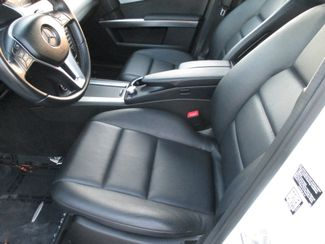2014 Mercedes-Benz GLK 350 SUV Costa Mesa, California 7