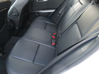 2014 Mercedes-Benz GLK 350 SUV Costa Mesa, California 8