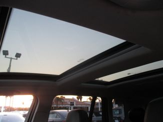 2014 Mercedes-Benz GLK 350 SUV Costa Mesa, California 11