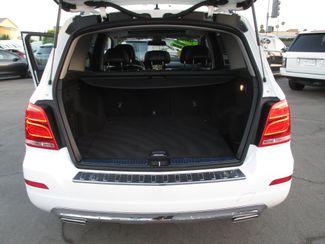 2014 Mercedes-Benz GLK 350 SUV Costa Mesa, California 4