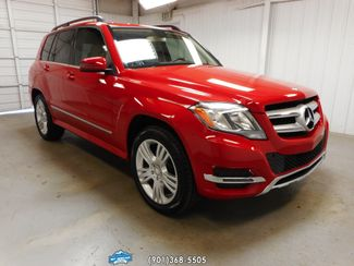 2014 Mercedes-Benz GLK 350  in  Tennessee