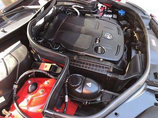 2014 Mercedes-Benz GLK Class GLK350  city TX  Clear Choice Automotive  in San Antonio, TX