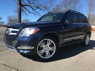 2014 Mercedes-Benz GLK in Marietta, GA
