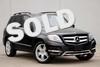 2014 Mercedes-Benz GLK350 NAV * BU Camera * DVD * Keyless * PANO ROOF * TX Plano, Texas