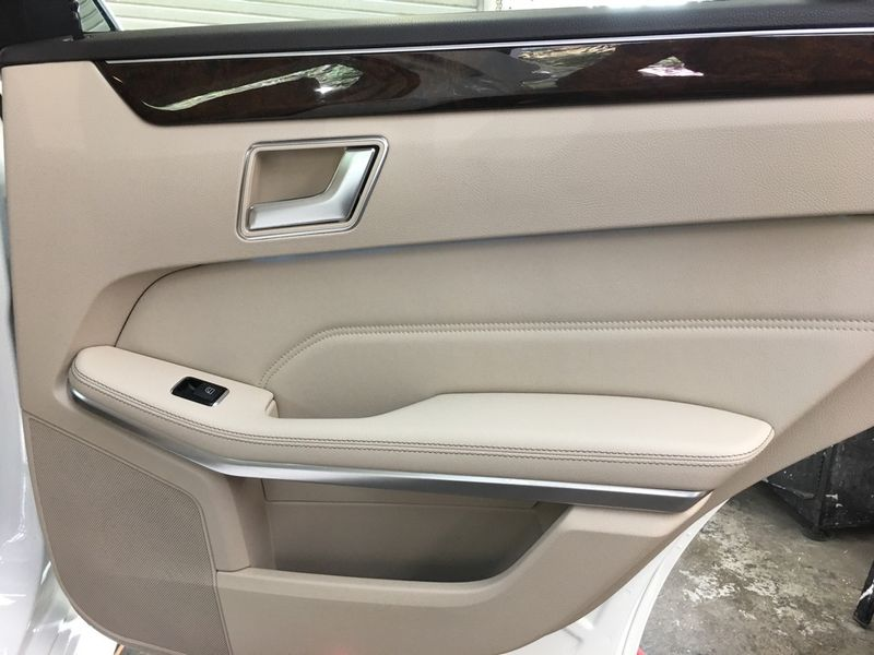 2014 Mercedes-Benz  E350  city GA  Malones Automotive  in Marietta, GA