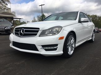 2014 Mercedes-Benz  in Marietta, GA