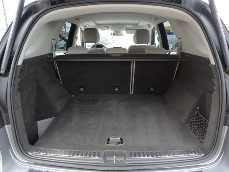 2014 Mercedes-Benz ML 350   Brownsville TX  English Motors  in Brownsville, TX