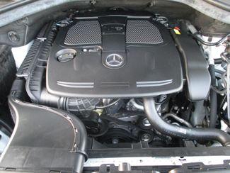 2014 Mercedes-Benz ML 350 Sport Costa Mesa, California 15