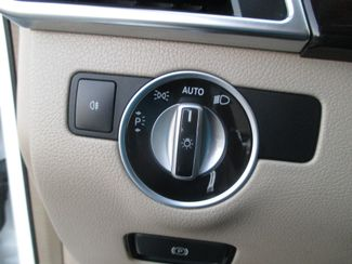 2014 Mercedes-Benz ML 350 Sport Costa Mesa, California 14