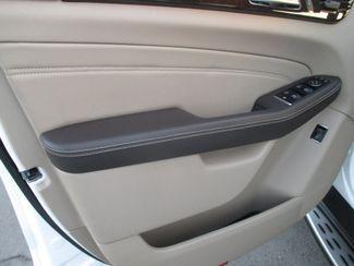 2014 Mercedes-Benz ML 350 Sport Costa Mesa, California 9