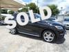 2014 Mercedes-Benz ML350 MSRP $76000 San Antonio, Texas