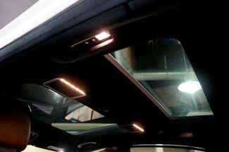 2014 Mercedes-Benz S 550 S 550 Hialeah, Florida 10