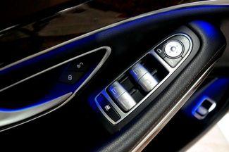 2014 Mercedes-Benz S 550 S 550 Hialeah, Florida 14