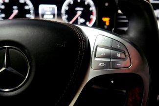 2014 Mercedes-Benz S 550 S 550 Hialeah, Florida 20