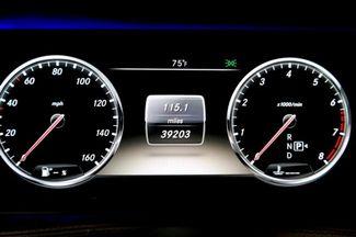 2014 Mercedes-Benz S 550 S 550 Hialeah, Florida 21