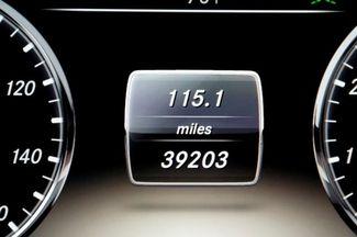 2014 Mercedes-Benz S 550 S 550 Hialeah, Florida 22