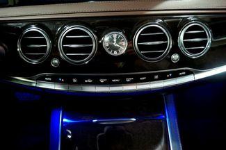 2014 Mercedes-Benz S 550 S 550 Hialeah, Florida 24
