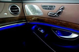 2014 Mercedes-Benz S 550 S 550 Hialeah, Florida 26