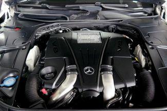 2014 Mercedes-Benz S 550 S 550 Hialeah, Florida 30