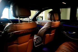 2014 Mercedes-Benz S 550 S 550 Hialeah, Florida 4