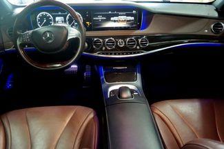 2014 Mercedes-Benz S 550 S 550 Hialeah, Florida 8