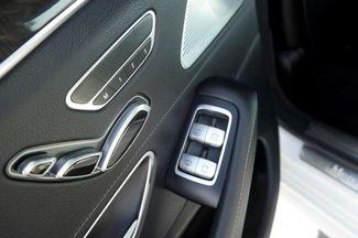 2014 Mercedes-Benz S 550 S 550 Hialeah, Florida 13