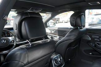 2014 Mercedes-Benz S 550 S 550 Hialeah, Florida 6