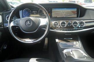 2014 Mercedes-Benz S 550 S 550 Hialeah, Florida 7