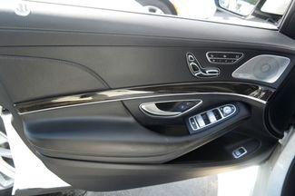 2014 Mercedes-Benz S 550 S 550 Hialeah, Florida 16